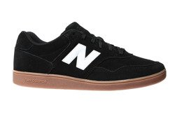 Trampki New Balance CT288OEC
