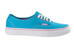 Vans Authentic  (TSV8QY)