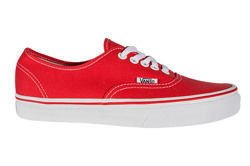 Vans Authentic  (TSV8ZY)