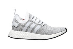 adidas Boost NMD_R2 PK  (BY9410)