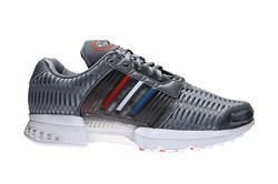 adidas Climacool 1 (S76528)