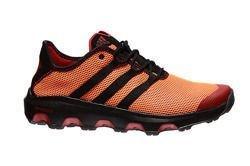 adidas Climacool Voyager (S78563)