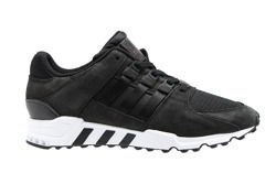 adidas EQT Equipment RF (BB1312)