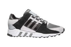 adidas EQT Equipment RF (BB1317)