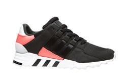 adidas EQT Equipment RF (BB1319)