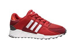 adidas EQT Equipment RF (BY9620)