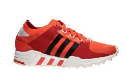 adidas EQT Support Primeknit Orange (S79926)