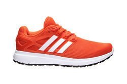adidas Energy Cloud WTC (BB3158)