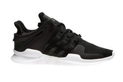 adidas Equipment Support Adv (CP9557)