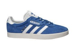 "adidas Gazelle Super ""Blue"" (BB5241)"