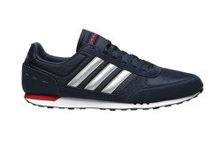 adidas Neo City Racer (BB9684)