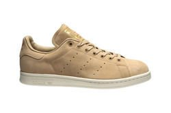 adidas Stan Smith (BB0039)
