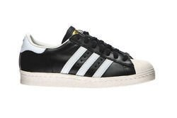 adidas Superstar 80s (G61069)