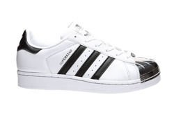 adidas Superstar 80's Metal Toe W (BB5114)