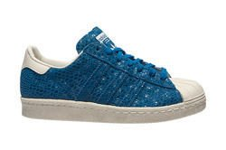 adidas Superstar 80s W (S81326)