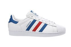 adidas Superstar (BB2246)