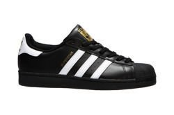 adidas Superstar Foundation (B27140)
