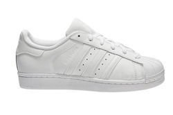 adidas Superstar J B23641