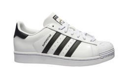 adidas Superstar Nigo BEARFOOT (S83387)
