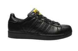 adidas Superstar Supershell Artist Mr. by Pharrell Williams  (S83346)