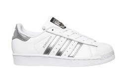 adidas Superstar W (AQ3091)