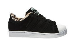 adidas Superstar W  (B35434)