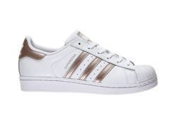 adidas Superstar W (BA8169)
