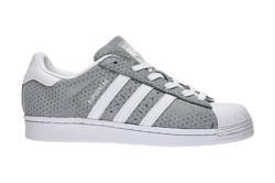 adidas Superstar W (BB2136)