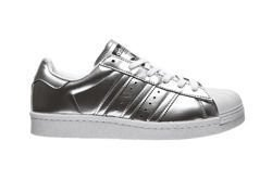 adidas Superstar W (BB2271)