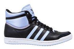 adidas Top Ten Hi Sleek (G44269)
