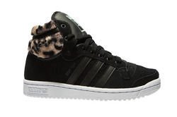 adidas Top Ten Hi W  (B35340)
