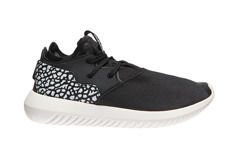 adidas Tubular Entrap Shoes  (S75919)