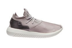 adidas Tubular Entrap Shoes  (S75920)