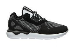 adidas Tubular Runner Wave (S74813)