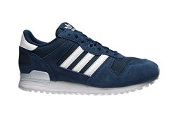 adidas ZX 700 (BY9267)