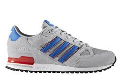 adidas ZX 750 (BY9271)