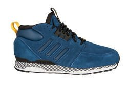adidas ZX Casual Mid (M20632)