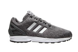 adidas ZX Flux J BY9833