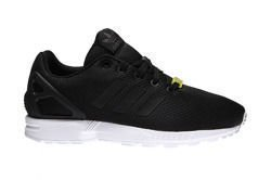 "adidas ZX Flux K ""Core Black"" (M21294)"