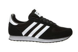 adidas ZX Racer (S79202)