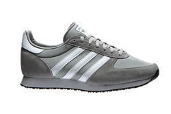 adidas ZX Racer (S79203)