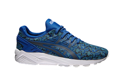 asics Gel Kayano Trainer Evo (H621N-4950)