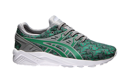 asics Gel Kayano Trainer Evo (H621N-8484)