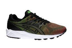 asics Gel Kayano Trainer Evo (HN6D0-8873)