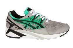 asics Gel Kayano Trainer (H403N-1390)
