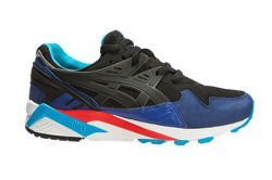 asics Gel Kayano Trainer (H4A2N-9090)