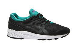 asics Gel Kayano Trainer (H5Y3N-9090)