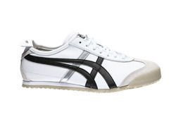 asics Onitsuka Tiger Mexico 66  (DL408-0190)