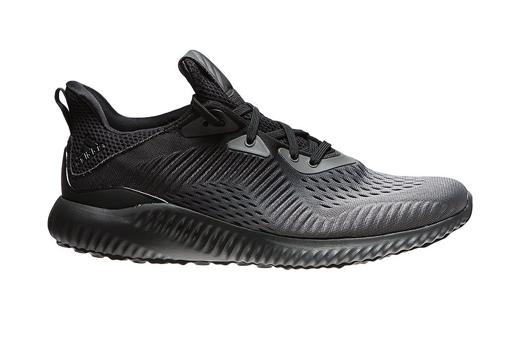 buy online c2ee6 70660 ... Buty adidas Alphabounce Em M (BY4263) ...