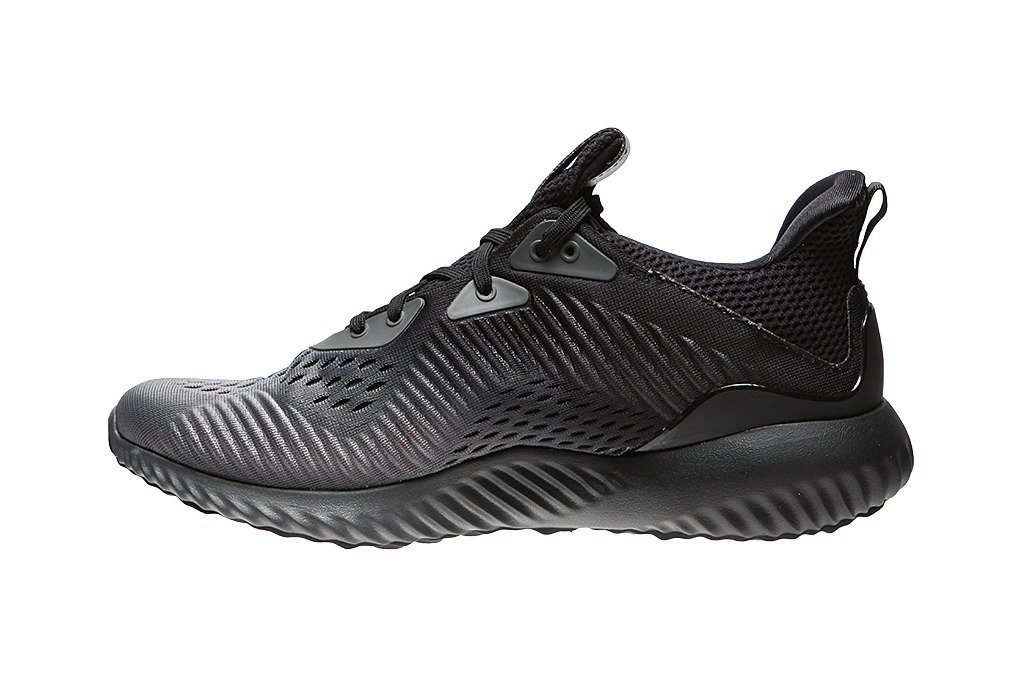 buy online f3fec e3226 ... Buty adidas Alphabounce Em M (BY4263) ...